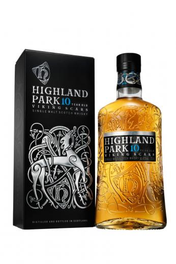whiskyshop highland park 10