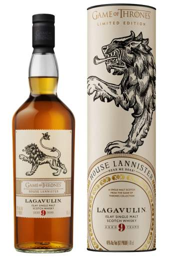 whiskyshop lagavulin games of thrones