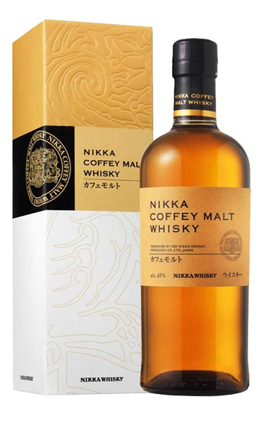 whiskyshop nikka coffey malt